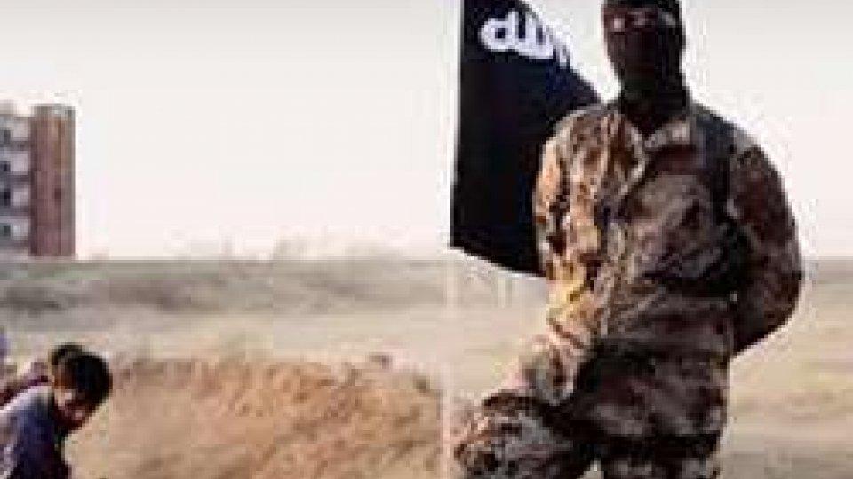 Afghanistan, Forze di Sicurezza uccidono 22 militanti Isis.