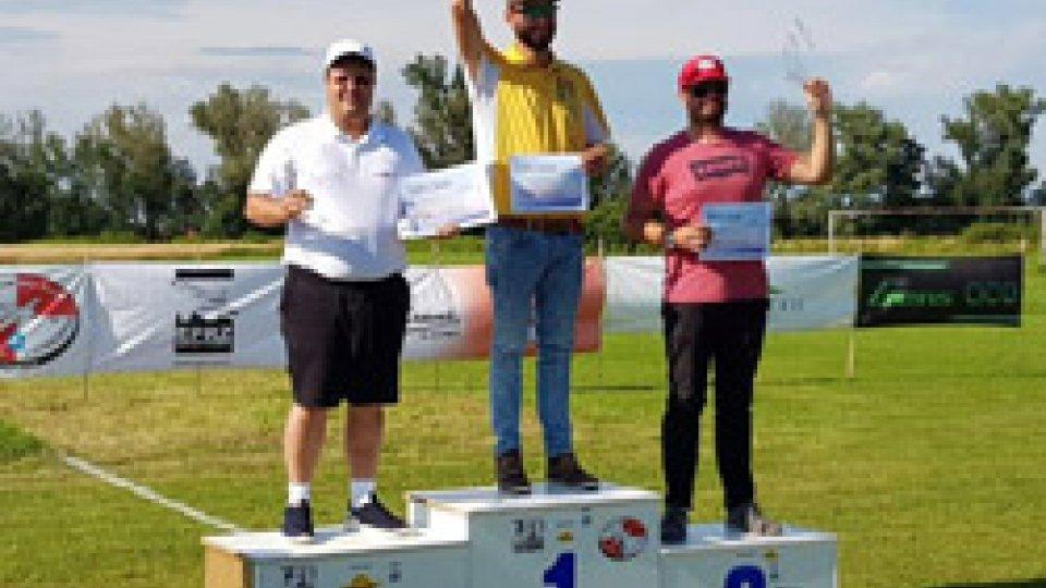 Polonia: l'Aerobatic Team ancora protagonista alla prova di Coppa del Mondo di acrobazia F3A