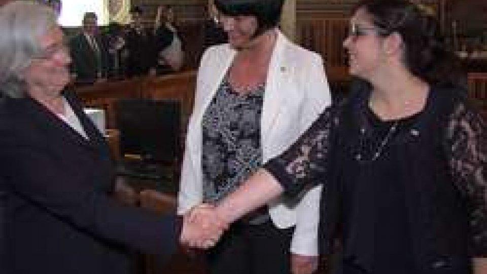 San Marino: riunione congiunta per commissioni antimafia Ita-Rsm