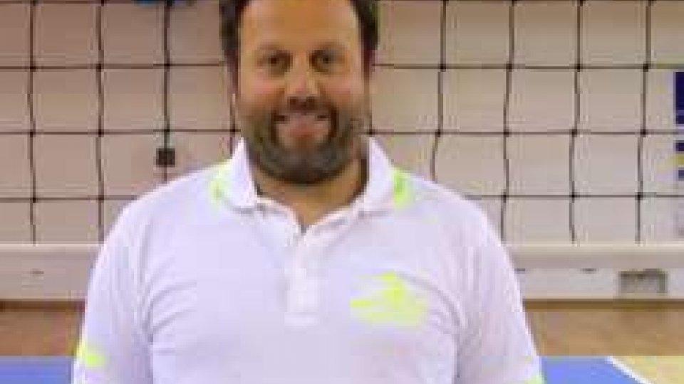 Luca Nanni