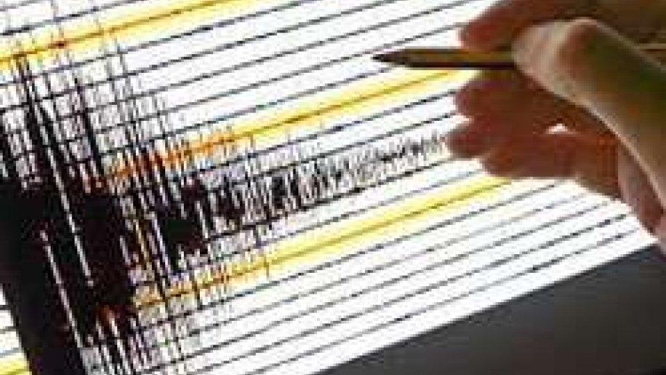 Come reagiscono gli edifici ai terremoti? L'università forma tecnici per scoprirlo