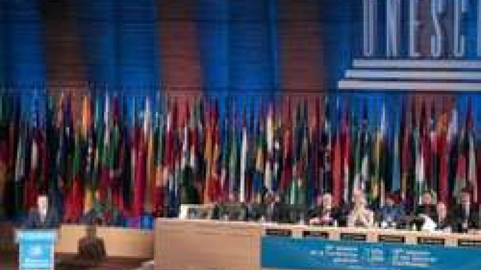 Unesco, la conferenza generale respinge la richiesta di adesione del Kosovo