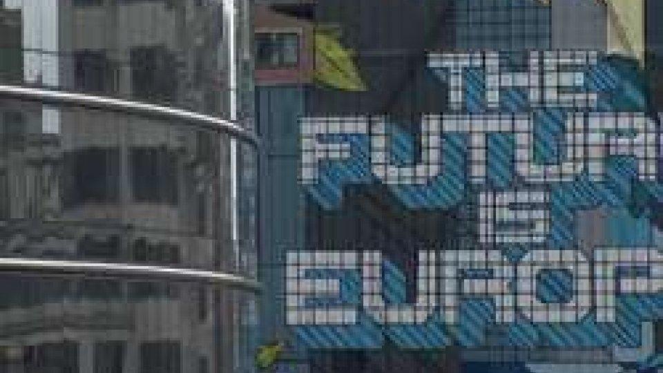 BruxellesAccordo Associazione UE: al via nuova tornata negoziale