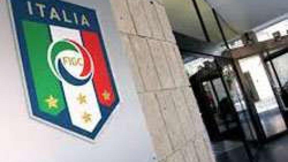 Tribunale Federale nazionale della FIGCLega Pro: come Dirty Soccer rivoluzionerà il campionato