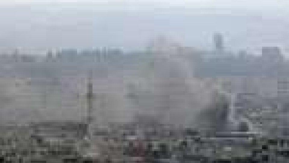 Siria. Ancora morti nelle manifestazioni anti Assad