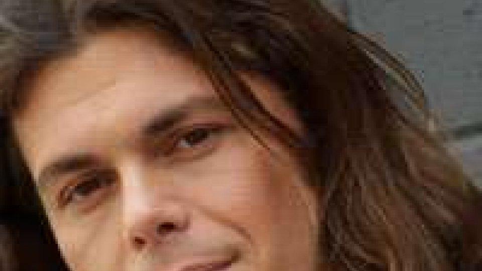 Convalidato l'arresto di Gianluca Grignani. Il cantante torna libero in attesa del processo
