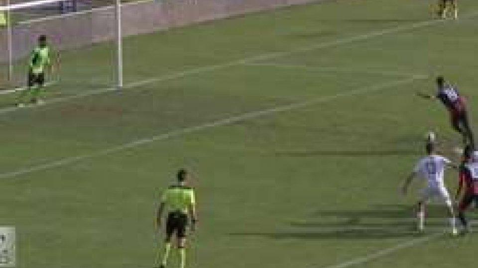 Lega Pro: Ancona in D, Lumezzane e Fano ai play out, Modena salvo, Mantova quasi