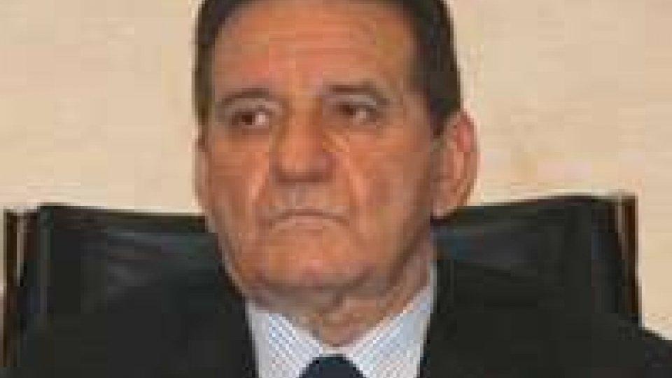 Lega Pro: Approvazione bilancio 2013-2014 . Voto di sfiducia