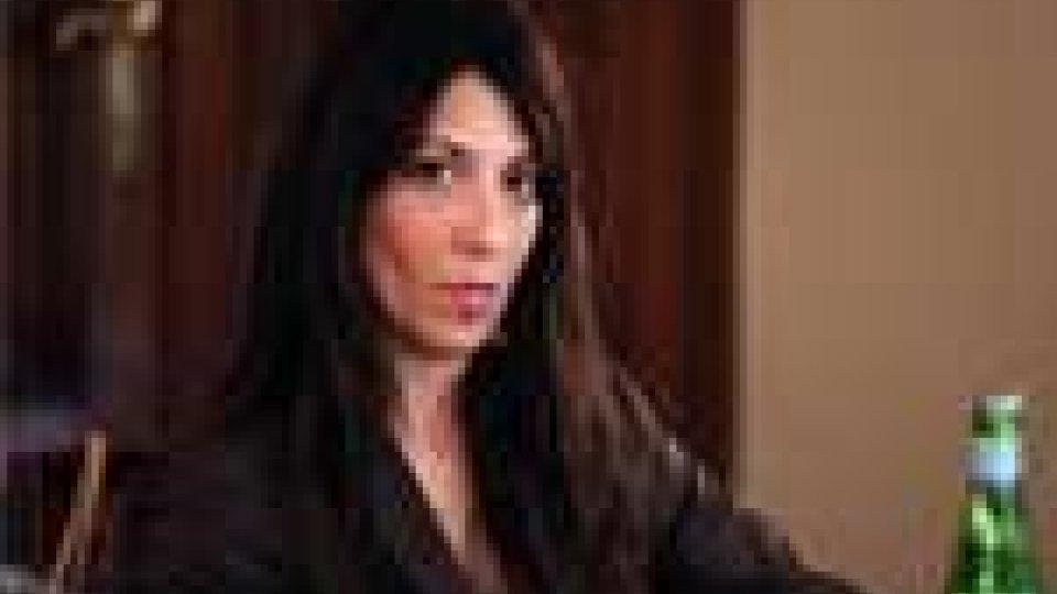 Milan: una donna a capo delle relazioni istituzionali