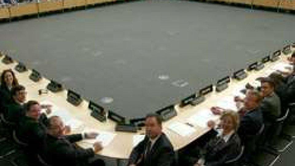 Esteri-Finanze sulla firma di ieri: la sottoscrizione del Trattato internazionale