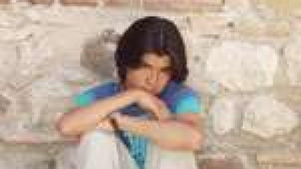 San Marino - Enaiatollah Akbari a San Marino per parlare dell'infanzia in Afganistan