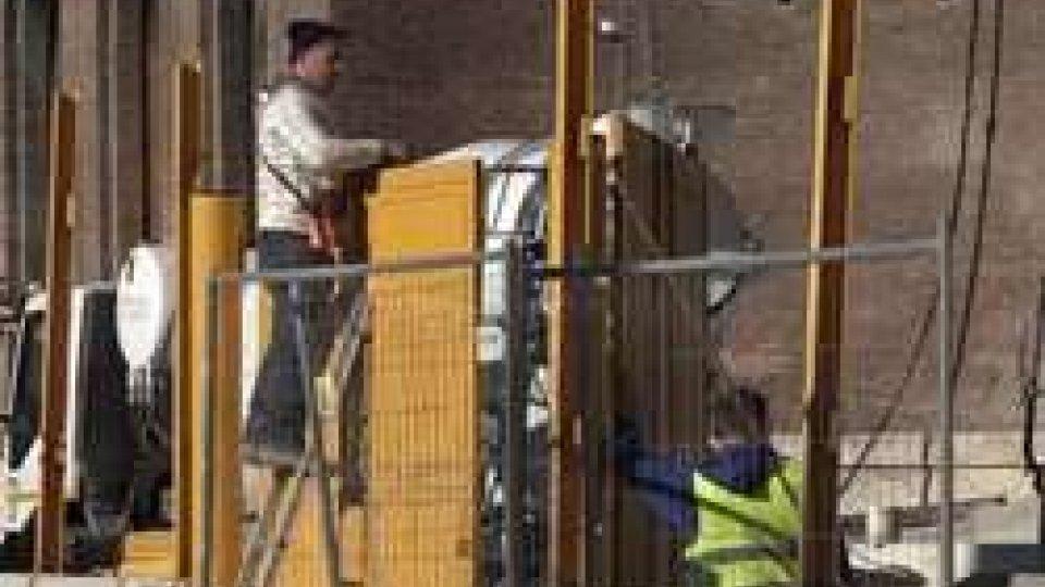 Roma: lavori per la Metro C a rischio bloccoA Roma lavori per la Metro C a rischio blocco: arriveranno solo al Colosseo