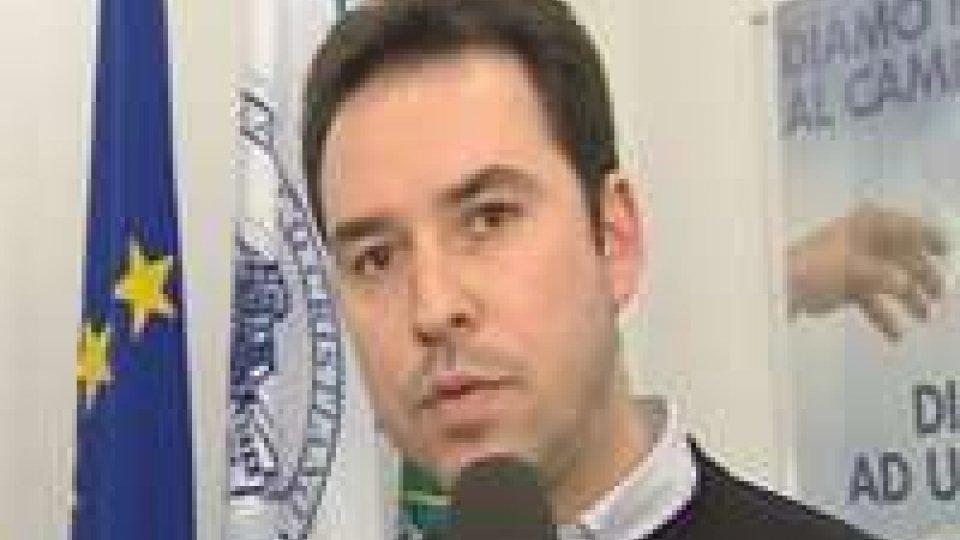 Lonfernini risponde all'Anis: unico rammarico la riforma tributaria
