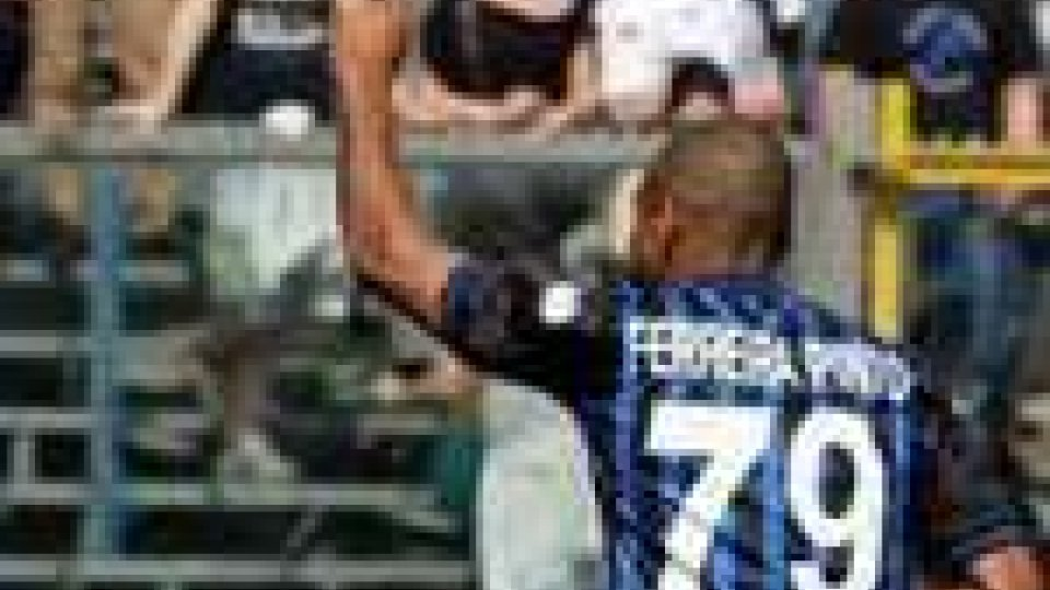 Serie B: l'Atalanta non si ferma, Novara ok