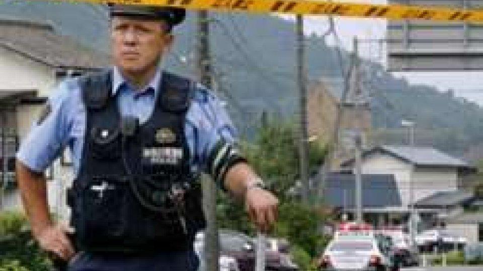 Giappone, strage in un centro per disabili: uomo armato di coltello uccide 19 persone