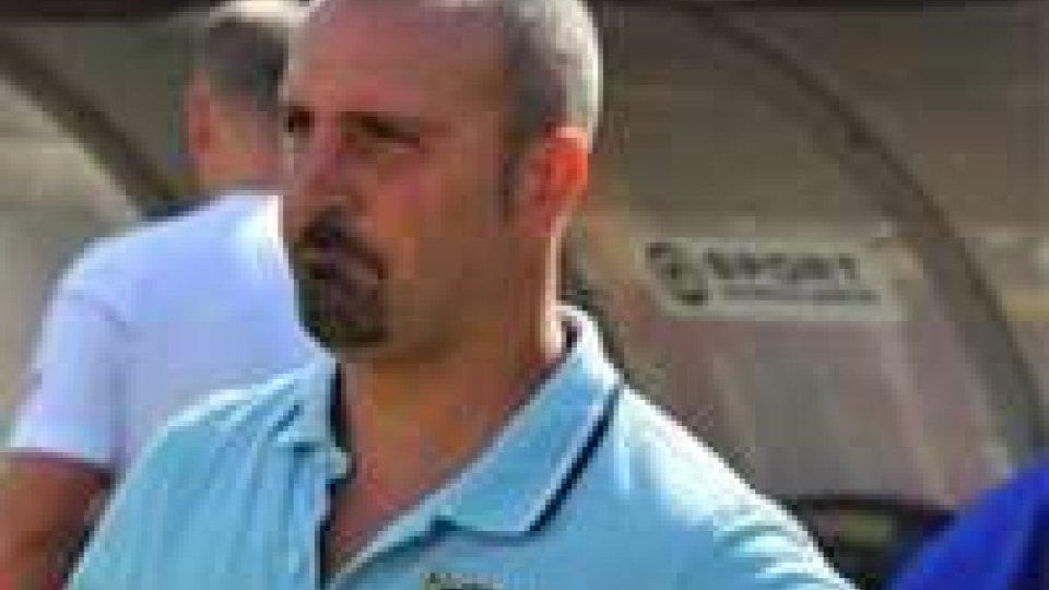 Como - San Marino 3-1