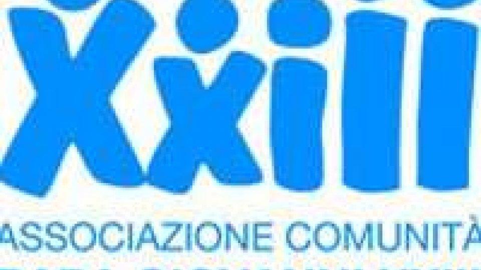 """Servizio civile Comunità Papa Giovanni XXIII: """"Cerchiamo 56 giovani pronti a mettersi in gioco"""""""