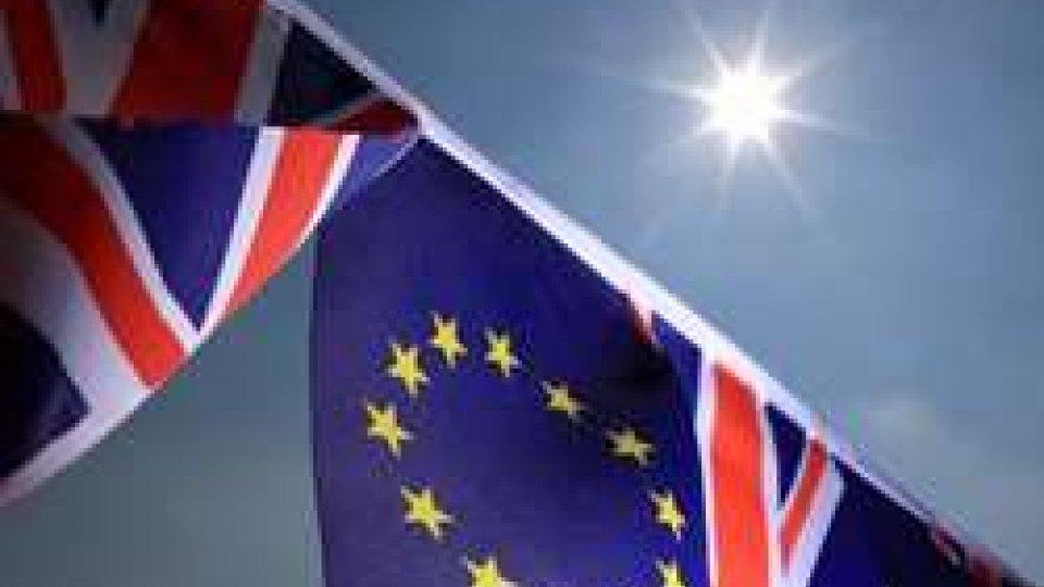 Brexit: due opinioni agli antipodi, a San Marino, sul referendum più temuto dall'establishment
