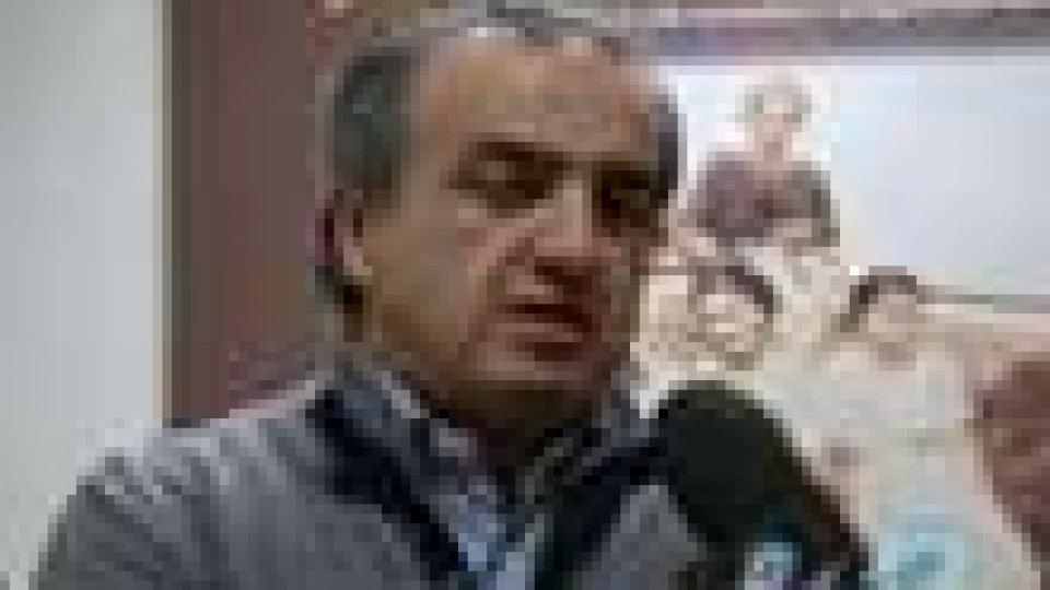 Trattativa Delta-Carisp-Sopaf: le spiegazioni della Mularoni non convincono l?opposizione