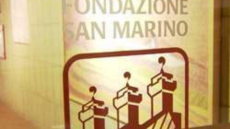 Fondazione CarispPresidente Fondazione Carisp: prime frizioni fra maggioranza ed opposizione