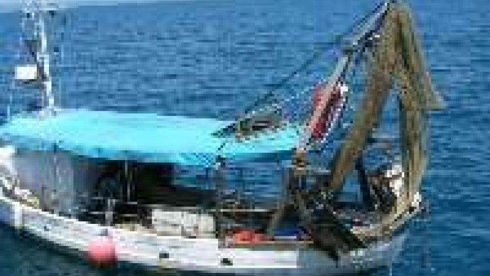 """Rifiuti: progetto Ue """"arruola"""" i pescatori dell'Adriatico"""