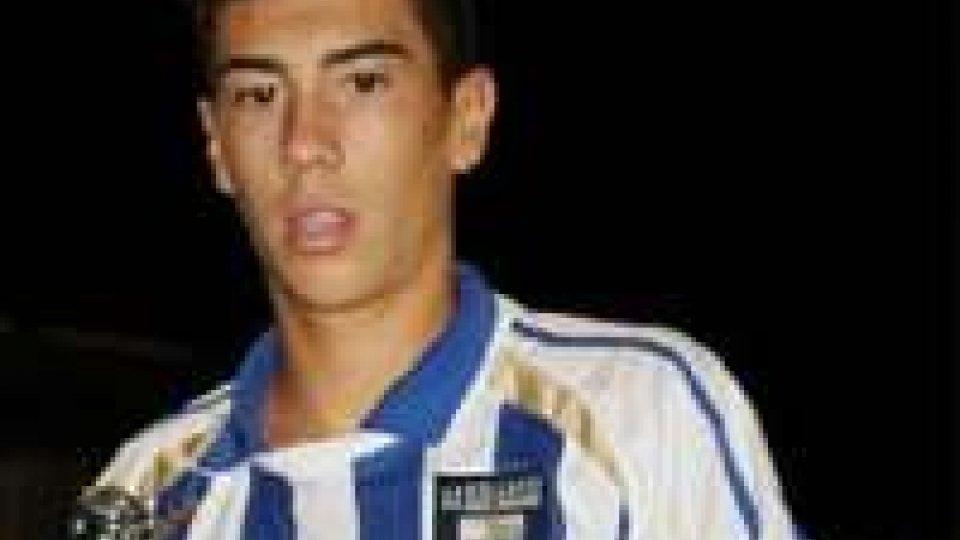 Mercato : Zaccagni all'Hellas Verona