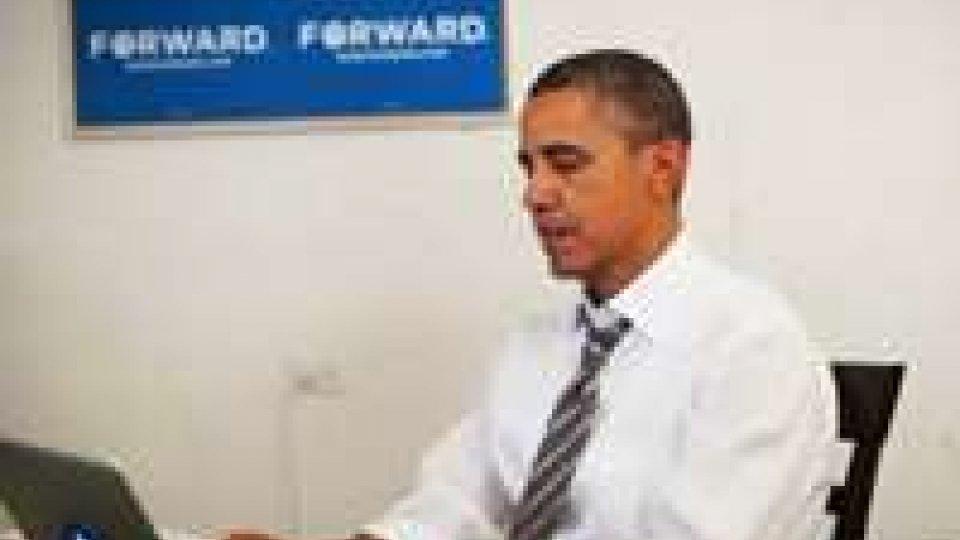 Obama chatta su Google+