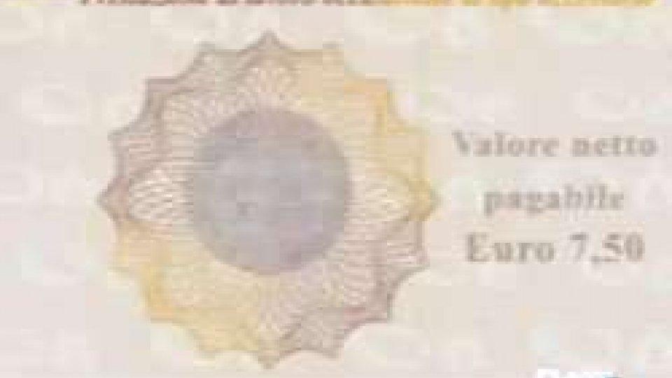 """Rimini: """"i voucher precarizzano il lavoro"""" dice Urbinati della CgilRimini: """"i voucher precarizzano il lavoro"""" dice Urbinati della Cgil"""