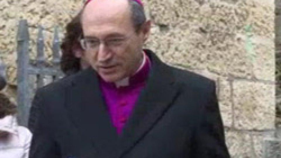 Mons Andrea Turazzi