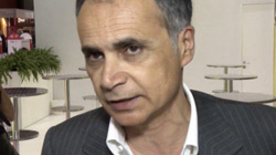 """Andrea CorsiniBando periferie, l'assessore Corsini: """"Un vero e proprio scippo a Rimini"""""""