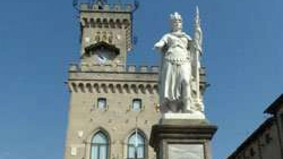 Quesiti referendari: Perotto e Selva depositano a Palazzo Pubblico 2 mesi di sottoscrizioniQuesiti referendari: intervista ai promotori