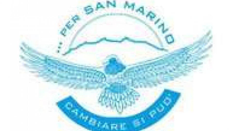 """""""... Per San Marino"""": Fanno i conti senza i cittadini"""