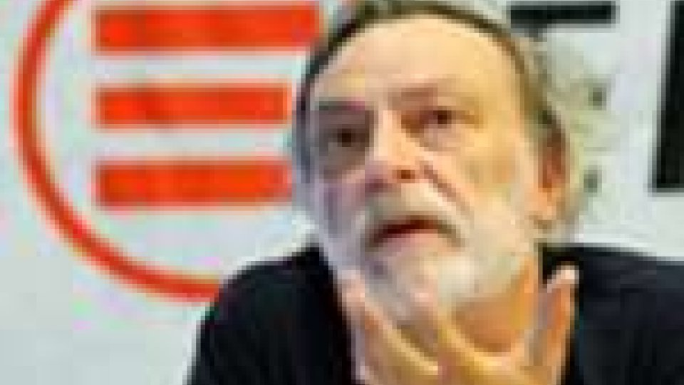 Afghanistan: i tre italiani avrebbero confessato