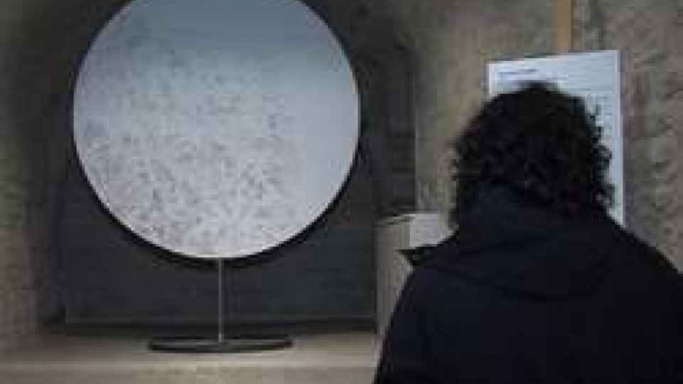 "San Marino: in mostra ""semi"" di donne erranti"