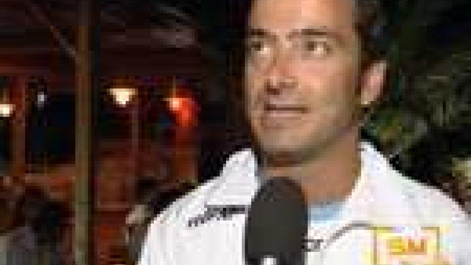 San Marino - Atene. Special Olympics alle battute finali. Atleti sammarinesi in evidenza