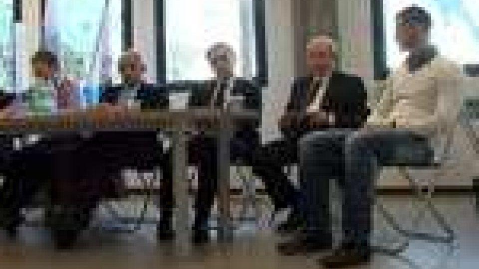 San Marino - Riprende il confronto tra Eps e DdC, per dare corso al nuovo soggetto politico