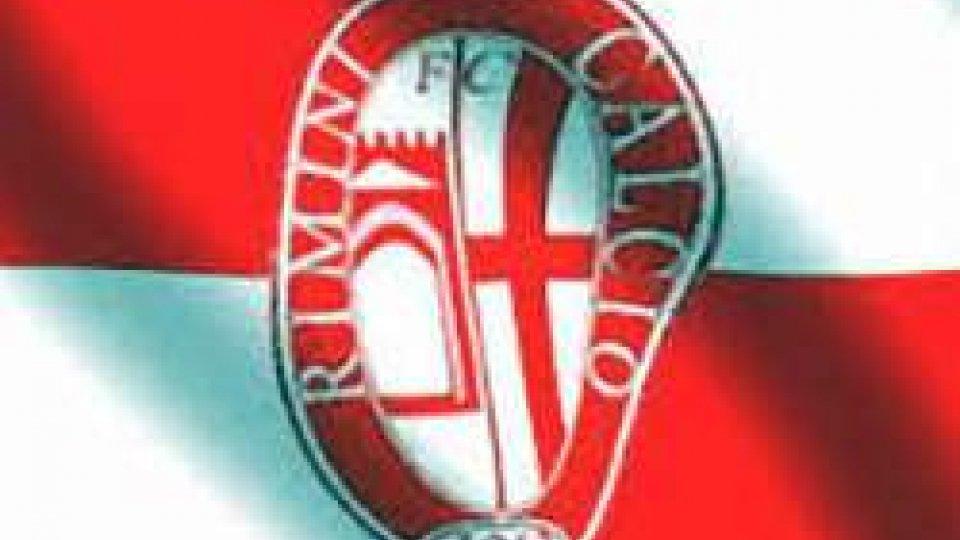 Logo Rimini F.C.
