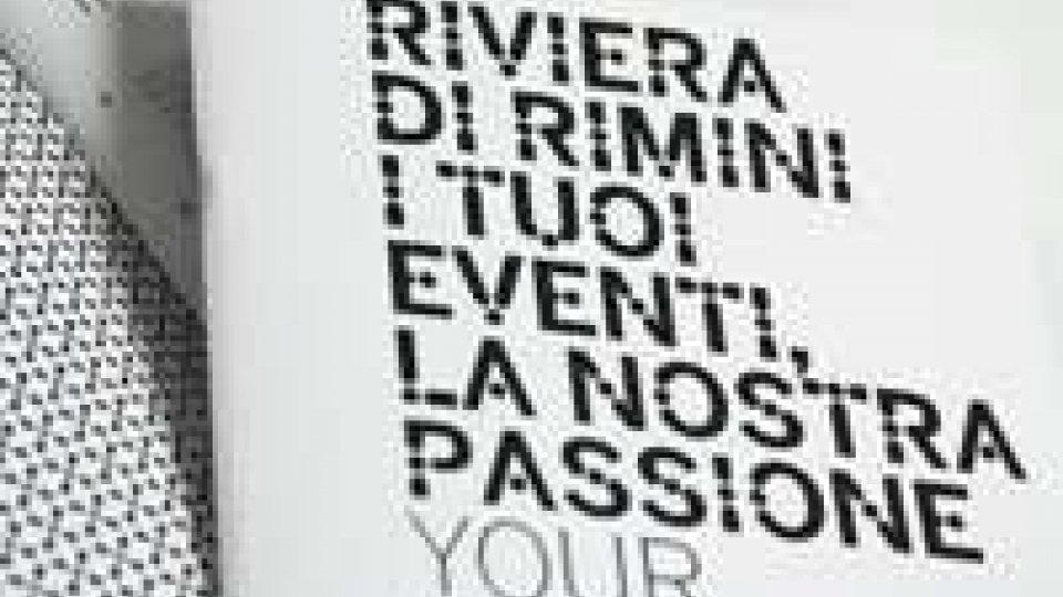 Rimini: Convention Bureau entra nel gruppo Fiera come Business Unit congressuale