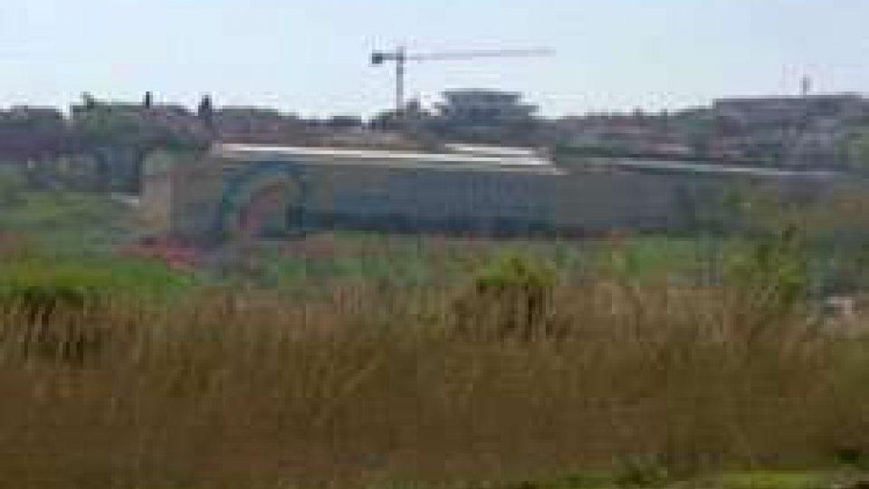 Polo della Moda: le sirene di Rimini?Polo della Moda: le sirene di Rimini?