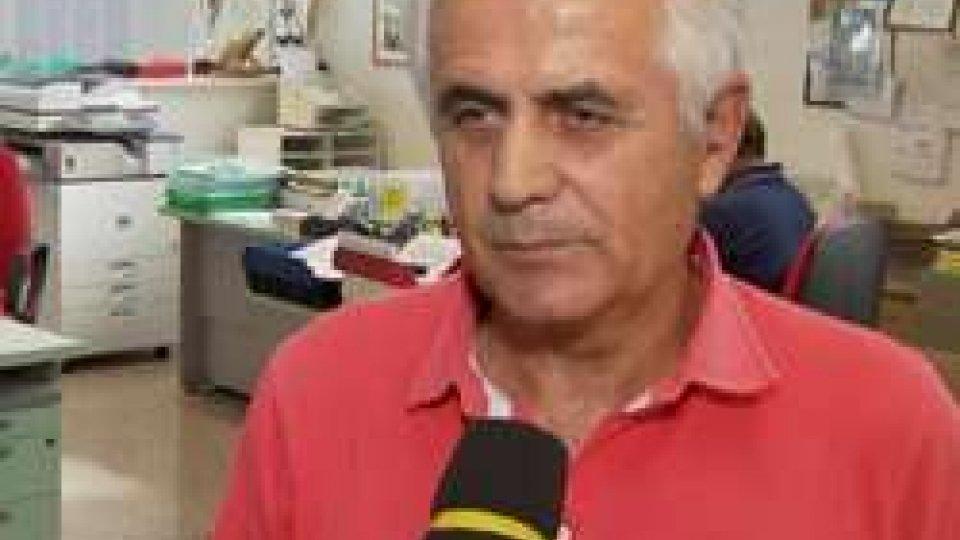 """Pier Marino CantiCaccia: """"Non siamo solo degli sparatori"""" dice presidente  Federazione"""