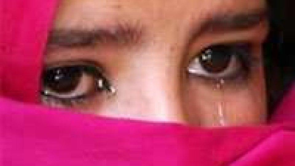 Afghanistan: ragazza sgozzata perché rifiuta matrimonio