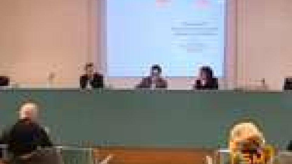 Allarme disoccupazione a Rimini. Come si è mosso il sistema economico riminese nel 2010