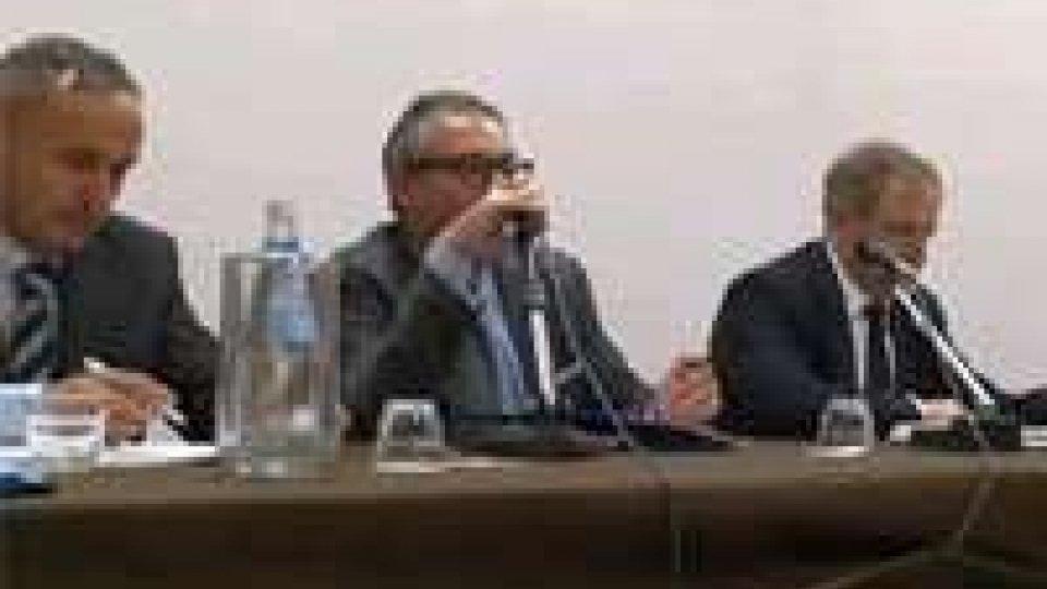 La risoluzione conclusiva della 39^ Consulta dei Cittadini Sammarinesi all'Estero