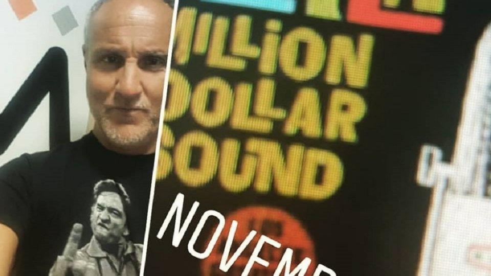 Million Dollar Sound