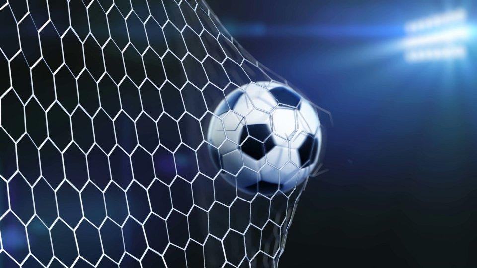Radiostadio - Collegamenti dai campi di calcio