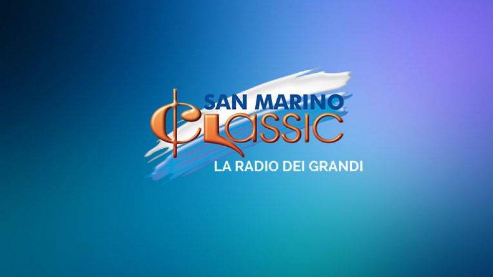 C 30 La Musica Italiana