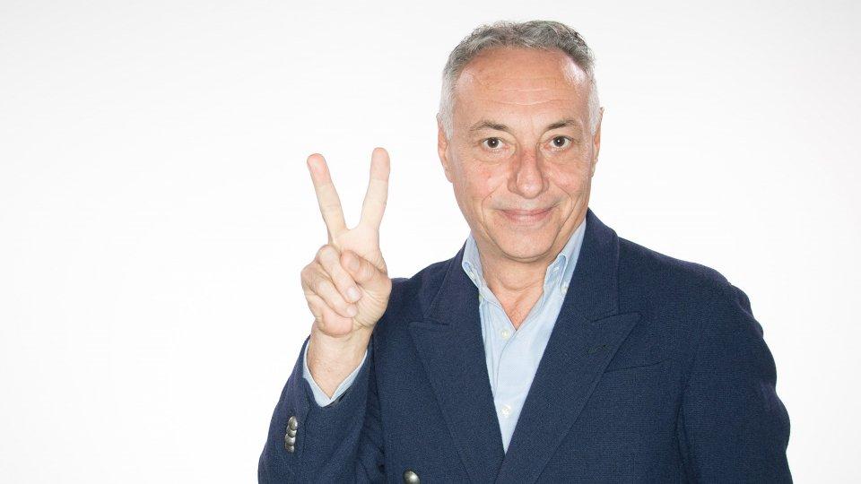 Pino Cesetti