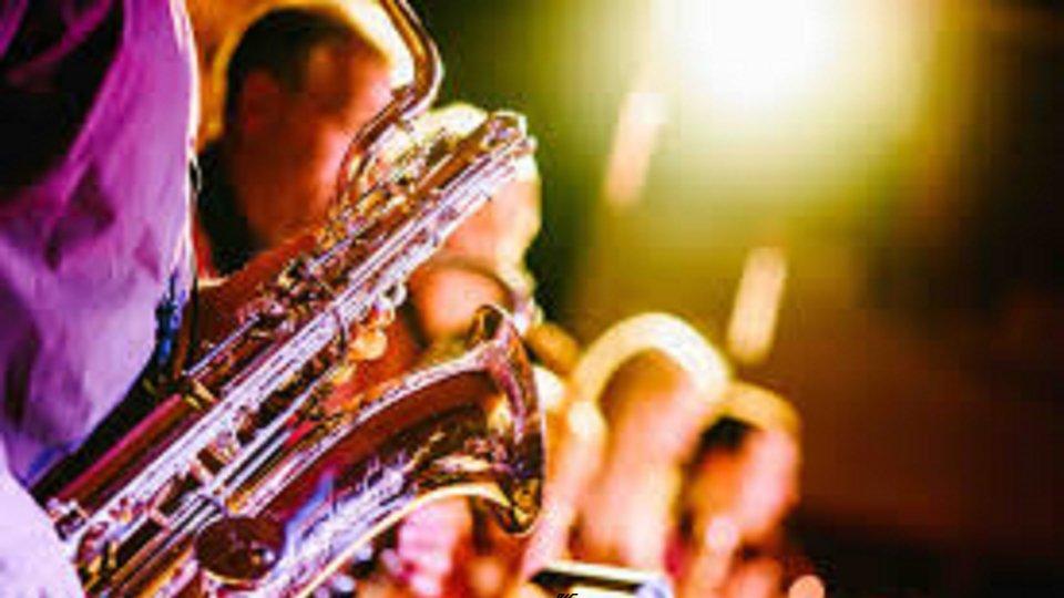 Speciale Musica Jazz/ Giovedì
