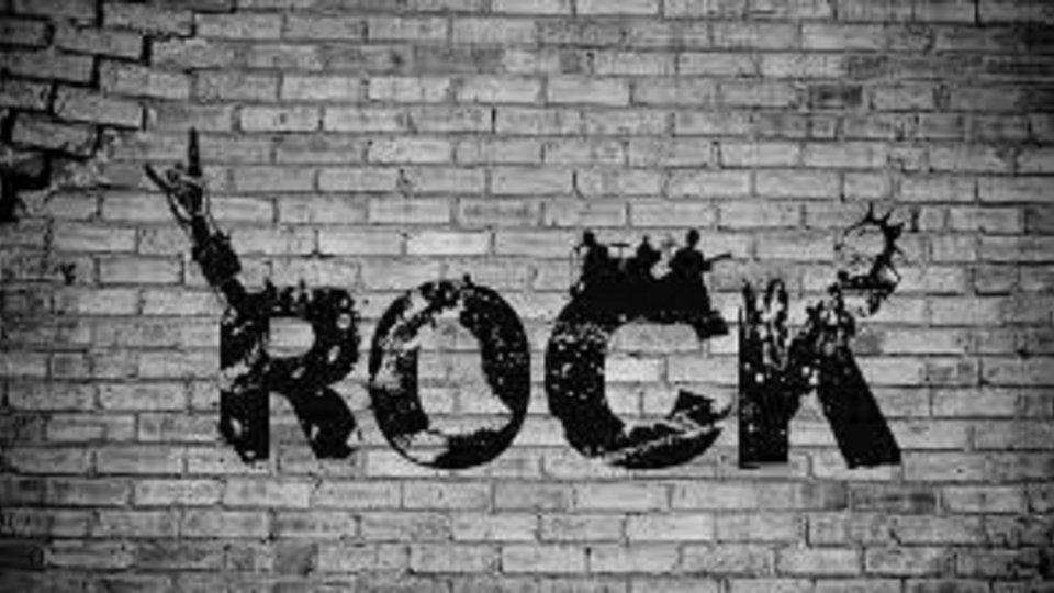 Speciale Musica Rock