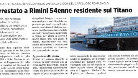 Repubblica.sm - 02/04/2019